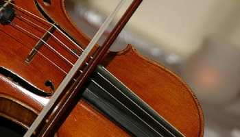 Top 11 Apps for Violinists – TakeLessons Blog