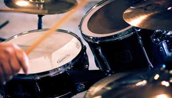 11 Drum Exercises for Speed, Independence, and Control – TakeLessons