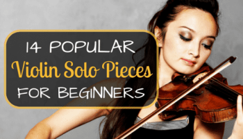 Sad Violin Music That Will Bring You to Tears – TakeLessons Blog