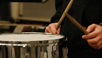 Video: Your Step-by-Step Guide to Drum Tuning – TakeLessons Blog