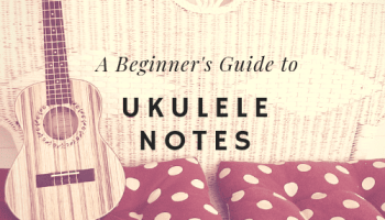 3 Common Problems Beginners Face on the Ukulele – And How to