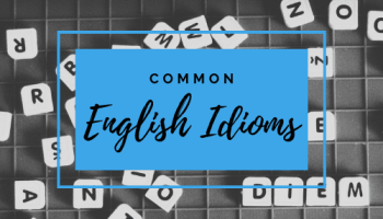 Words of Wisdom: 10 Well-Known Korean Idioms – TakeLessons Blog