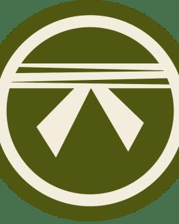 logo_takeme_sushi_japones_granada