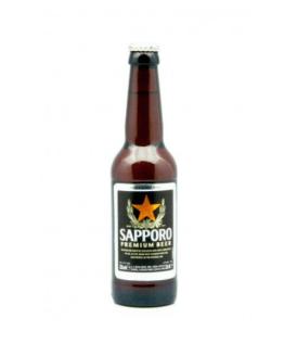 cerveza_japonesa_sapporo