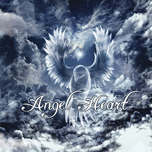 Angel Heart - Angel Heart (2018)