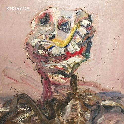 Khorada - Salt (2018)