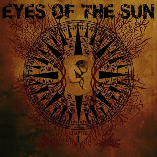 Eyes of the Sun - Chapter I (2018)