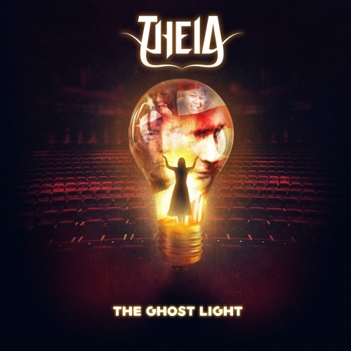 Theia - The Ghost Light (2018)