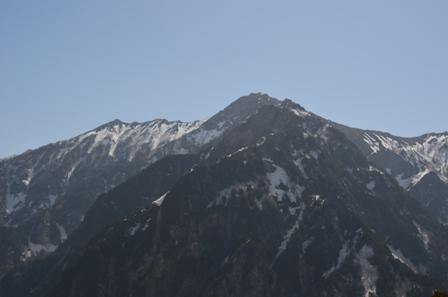 黒部平 立山黒部アルペンルート