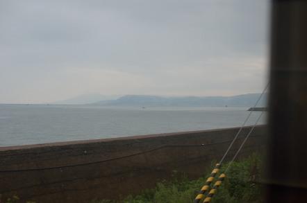 東海道線 須磨
