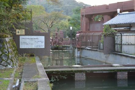 関西電力 発電所