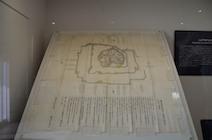 姫路城 地図