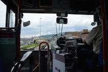 奈良 グルっとバス