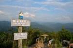 納古山へ登山!頂上からの眺めが良くて何度も登りたくなる、初心者にもやさしい山でした。