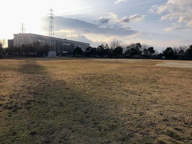 メタウォーター下水道科学館あいち 愛知県下水道科学館