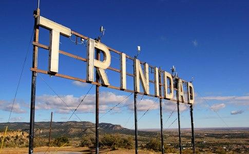 1050_14c_trinidad