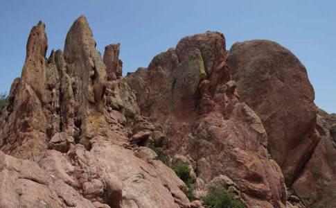 1050_boulderredrocks