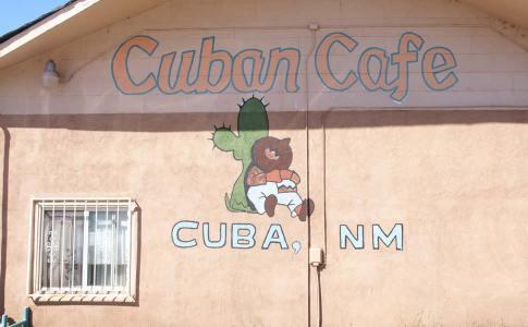 1050_cubanm