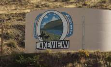 1050_lakeview