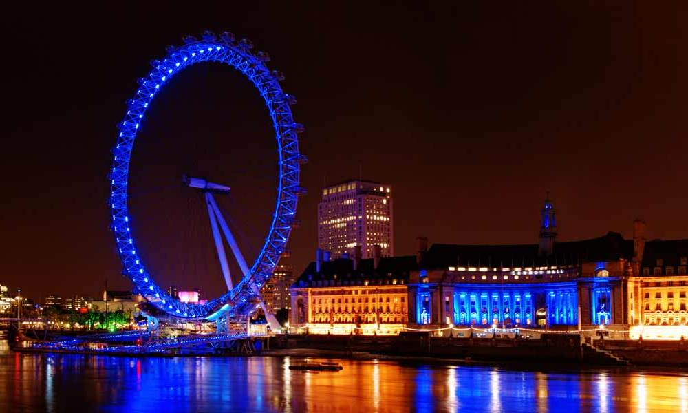 1050_11b_londoneye