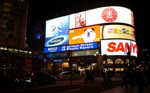 1050_11b_piccadillycircus
