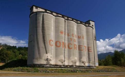 1050_11e_concrete