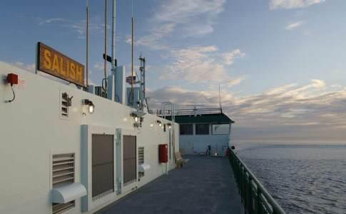 1050_11e_ferrywhidby