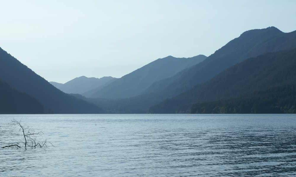 1050_11e_lakecrescent