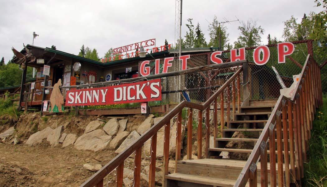 Are absolutely dick halfway inn skinny spending