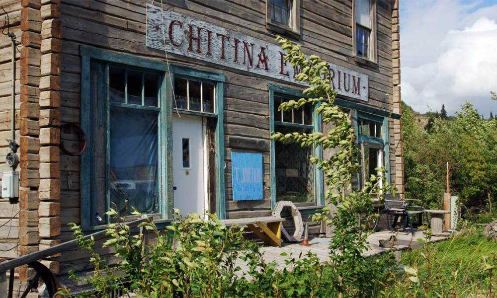 1200_16b_chitinatown
