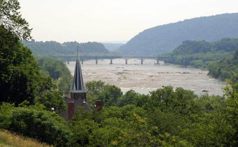 1200_08b_harpersferry