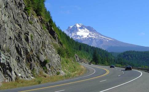 1200_04c_mounthood