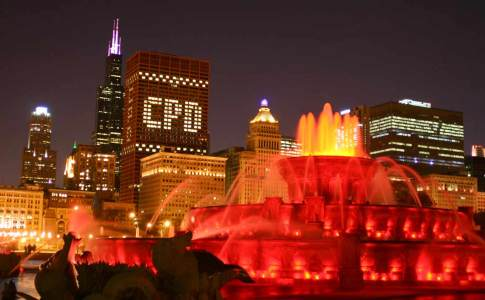 1200_06b_buckinghamfountain