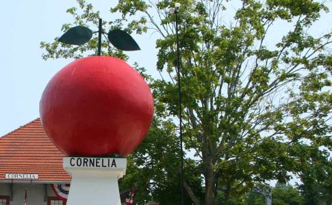 1200_06c_cornelia