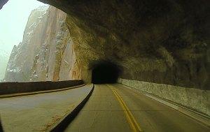 tunnel_5