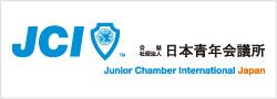 日本JCI
