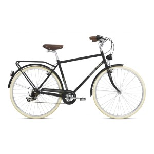 bicicleta-coluer-vintage-700c