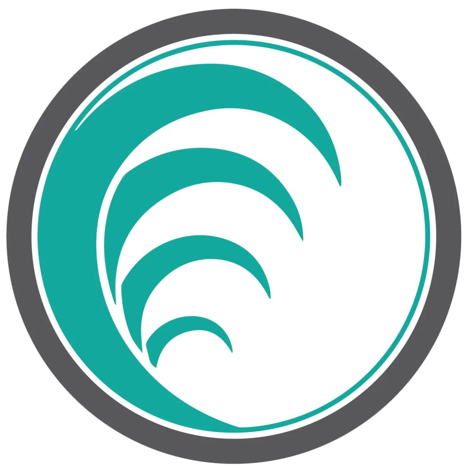 takeoff-e-bike-logo