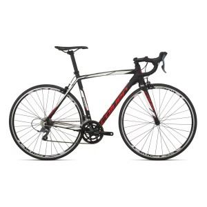 bicicleta-coluer-radar-10