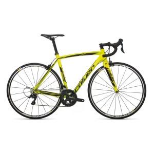 bicicleta-coluer-radar-20