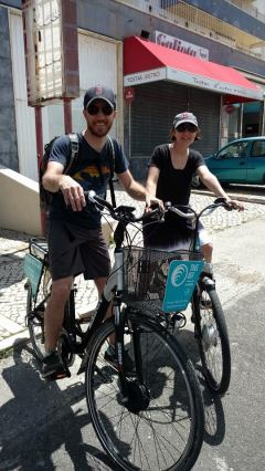 takeoff-e-bike-clientes-04