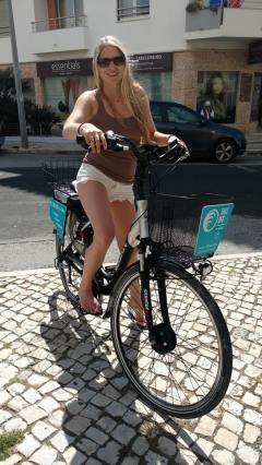takeoff-e-bike-clientes