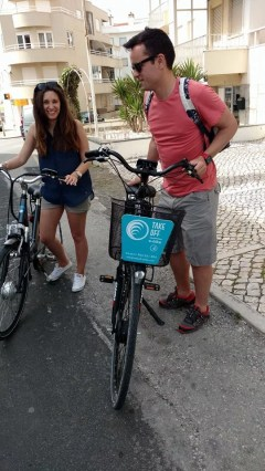 takeoff-e-bike-tours-01