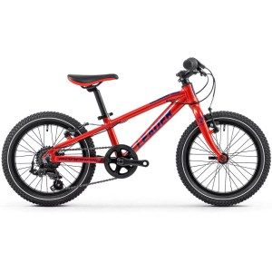 MONDRAKER LEADER 16 KIDS