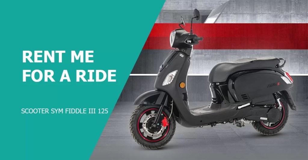 aluguer-de-scooters-sym-fiddle-125cc