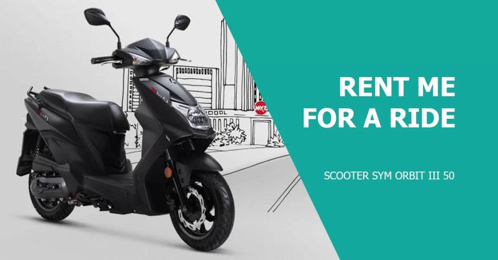 aluguer-de-scooters-sym-orbit-50cc