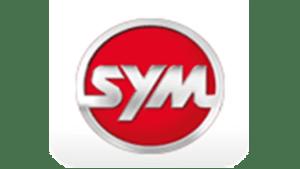 logo_sym_3