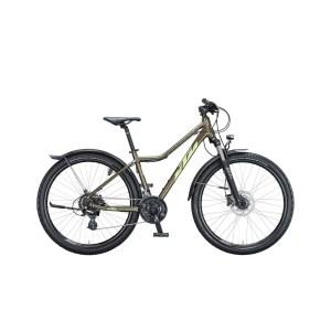 BICICLETA KTM PENNY LANE STREET 27 2021