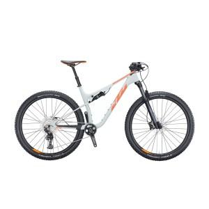 BICICLETA-KTM-SCARP-MT-PRO-2021