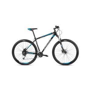 BICICLETA KROSS HEXAGON 7.0